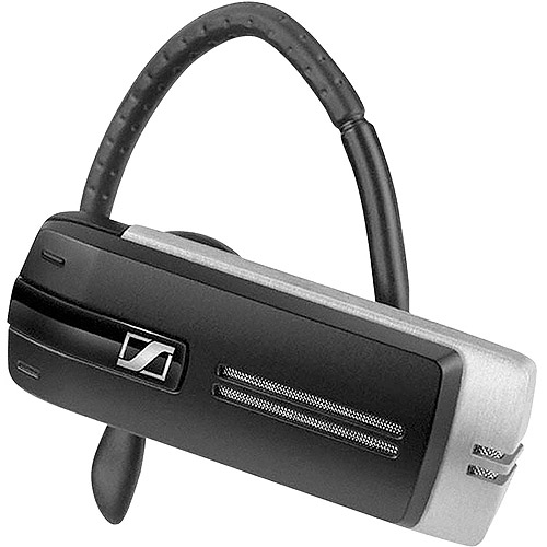 Sennheiser Presence UC ML On-Ear Headset by Sennheiser