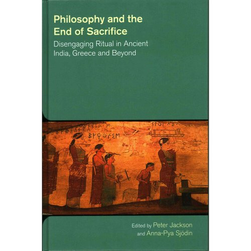 the end of philosophy The end of philosophy of religion explores the hitherto unchartered waters of the 'meta-philosophy of religion', that is, the methods and.