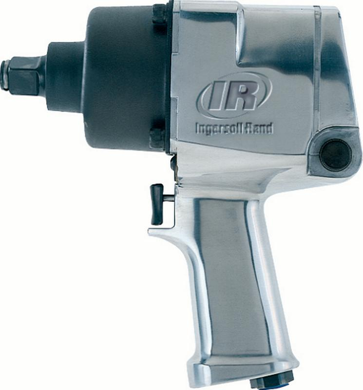 Ingersoll Rand 261 3 4� Super-Duty Air Impact Wrench by Ingersoll Rand