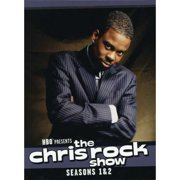 The Chris Rock Show: The Complete First & Second Seasons (Full Frame) by HBO