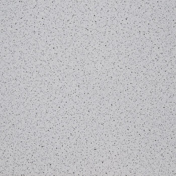 Nexus Salt N Pepper Granite 12x12 Self Adhesive Vinyl Floor Tile - 20 Tiles/20 sq. ft.