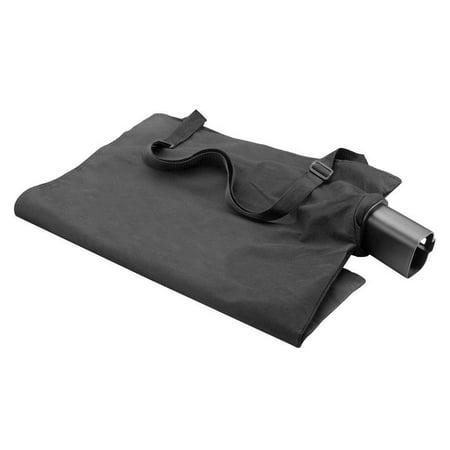 31118142ag Original Homelite Vacuum Bag For Ut4120 Blower