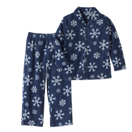 The last piece to your baby's nighttime routine is a pair of cozy baby pajamas. Shop our baby sleepwear sale and get all the sleepwear your baby needs. If your baby is constantly taking or kicking off their socks, footed onesies are the best choice.