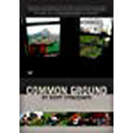 Common Ground by Scott (Best Scotts Ground Covers)