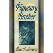Planetary Brother