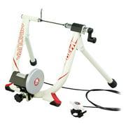 LR340 Bicycle Trainer