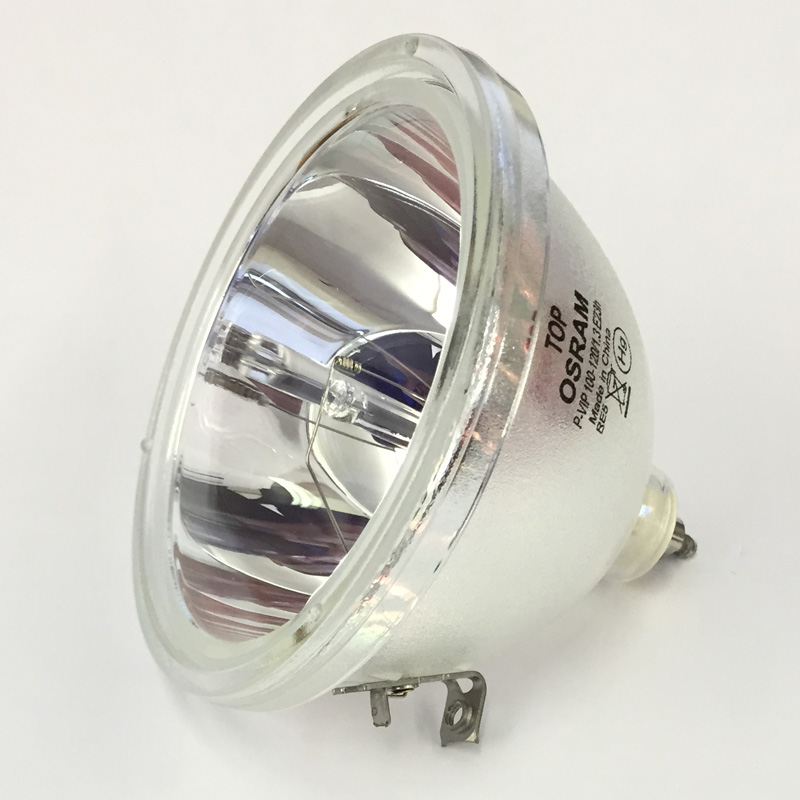 Gateway GTWR56M103 DLP Bulb Brand New High Quality Original Projector Bulb