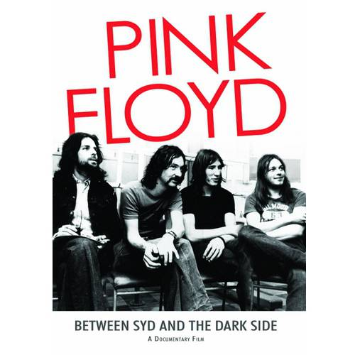 Image of Pink Floyd: Between Syd and the Dark Side