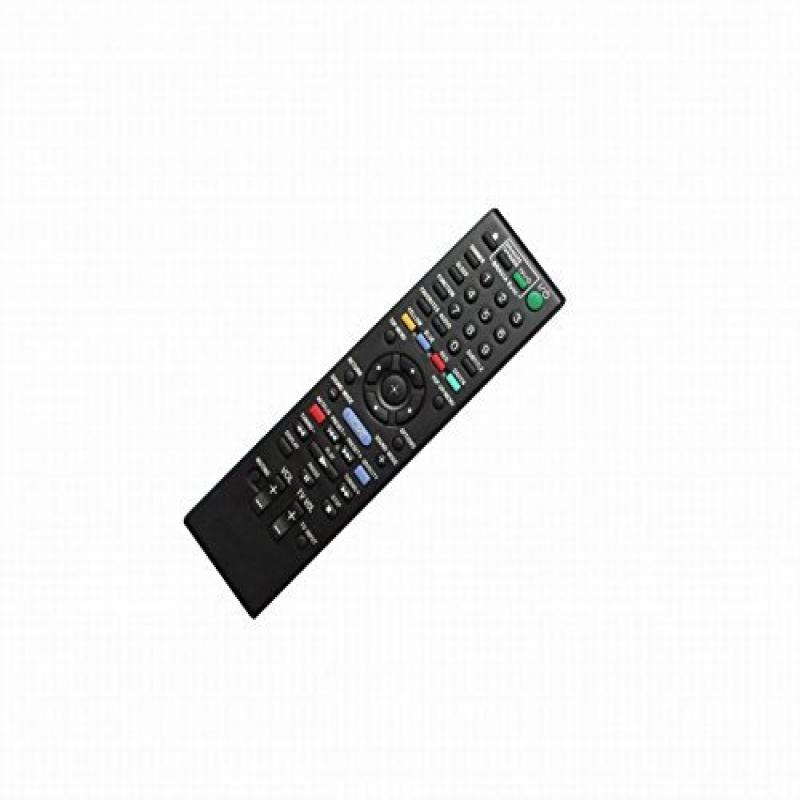 LR Generic Remote Control Fit For BDV-E2100 HBD-E2100 HBD...