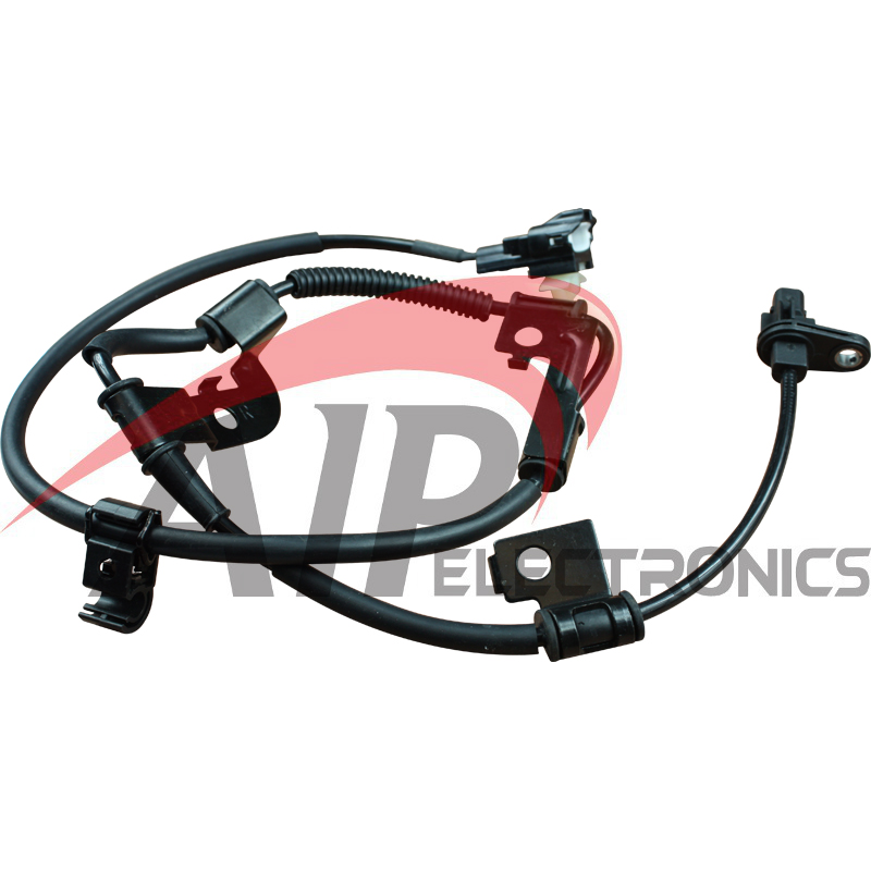 Brand New Front Right ABS Wheel Speed Sensor Brakes For 2005-2011 Hyundai Azera and Sonata Oem Fit ABS553
