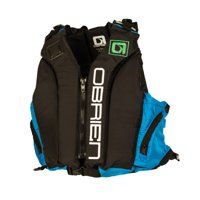O'Brien Paddle Boarding/ Kayaking Life Vest (Multiple Sizes and Colors)