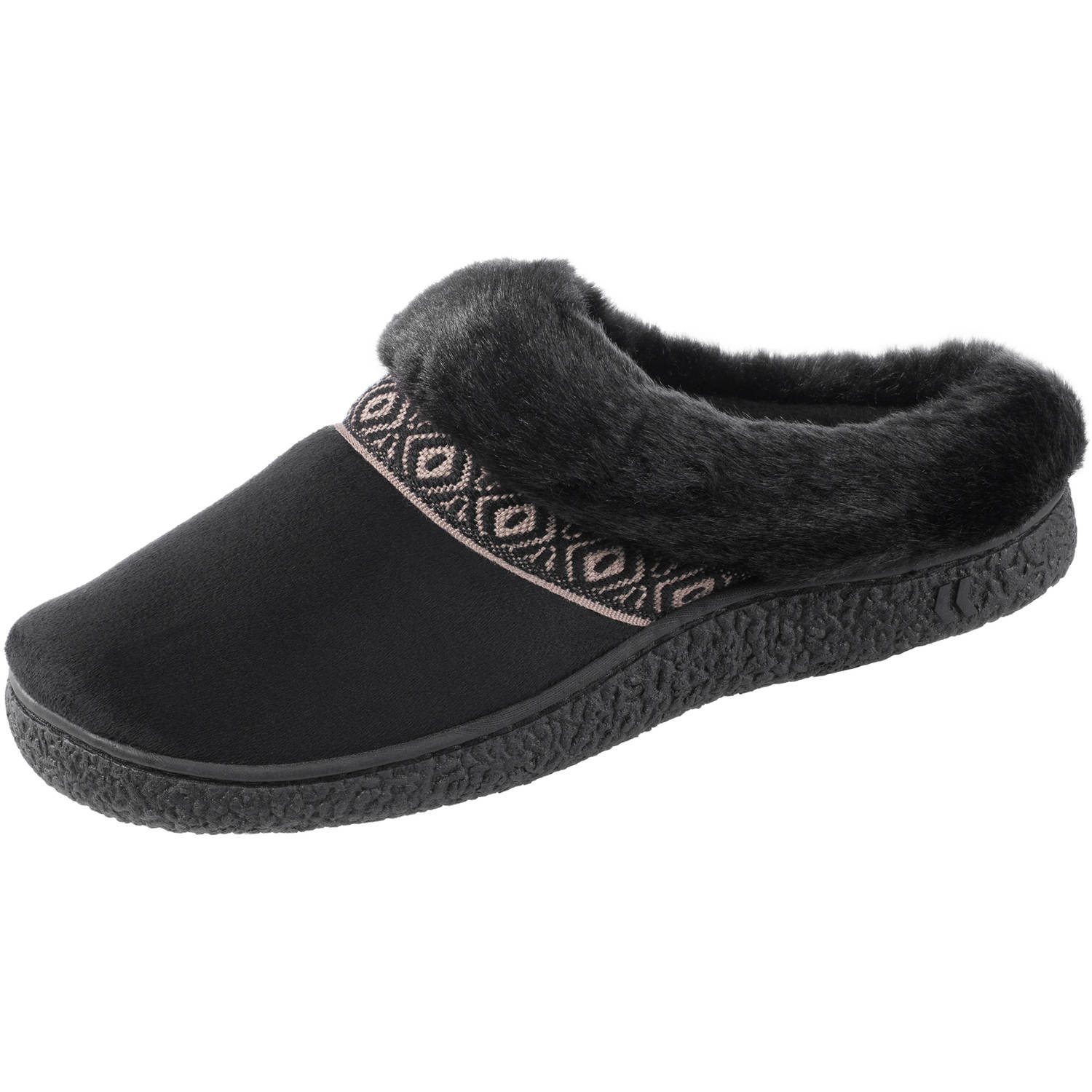 house shoes for walmart