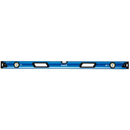 Empire Level Accessories (Empire E75.96 True Blue 96 in. Professional Aluminum Box Level)
