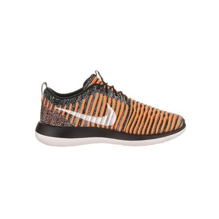 7f4178a294621 Nike Women s Roshe Two Flyknit Running Shoe - image 1 ...