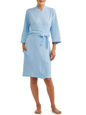 Linen Bathrobe Christmas Robe Nursing Robe Maternity Robe Hooded Robe Holiday Robe Plus Size Robe Women Bathrobe SPA Robe Soft Robe