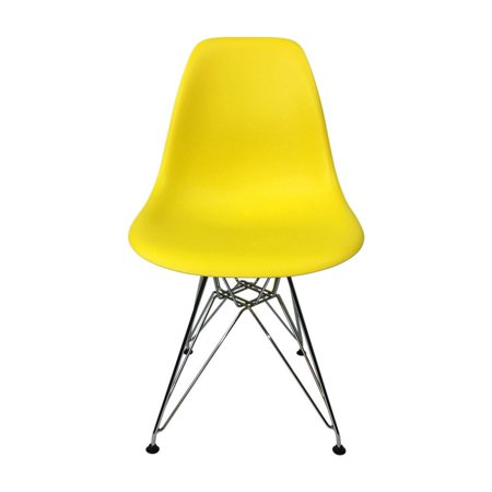 DSR Eiffel Chair - Reproduction - image 30 of 34