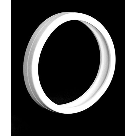 Polaris Zodiac &MaxTrax ATV 180 280 360 380 Pool Cleaner Tire White Replacement Part C-10 C10 -
