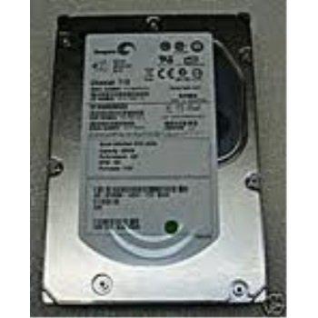 Seagate Cheetah 300GB SAS 15,000RPM 16MB Hard