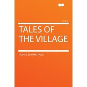 Tales of the Village