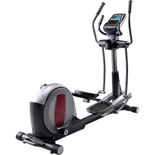 Proform 600 Zne Elliptical
