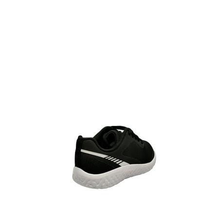 Athletic Works Core Jogger Athletic Sneaker, Medium Width (Little Boys & Big Boys)