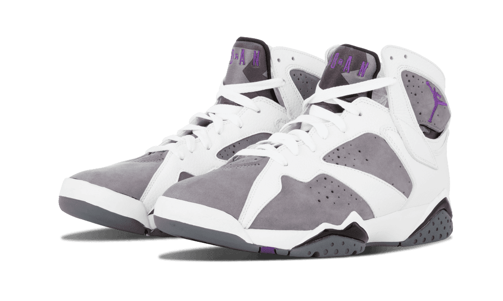 f4a7ec69530 Air Jordan - Men - Air Jordan 7 Retro - 304775-151 - Size 13