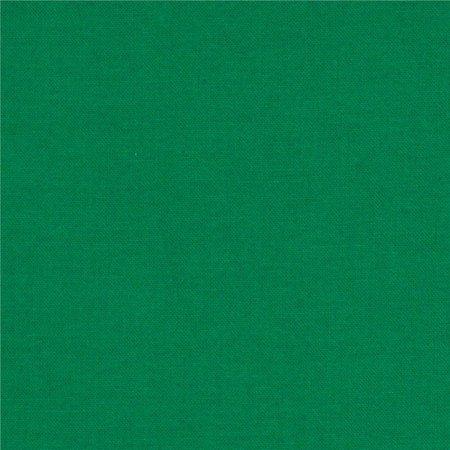 Robert Kaufman Fabrics Kona Cotton Solid Holly