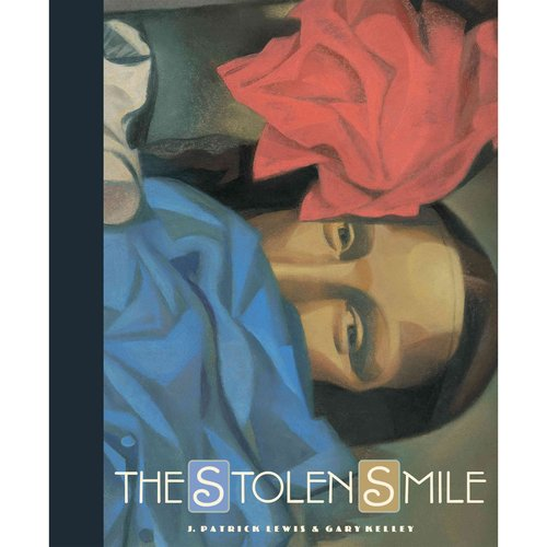 The Stolen Smile