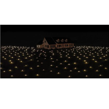 lawn lights this button opens a dialog that displays additional images for this product with the option to zoom in or out - Christmas Lawn Lights Illuminated Outdoor Decoration