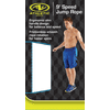 Athletic Works Speed Jump Rope - 9 ft. long