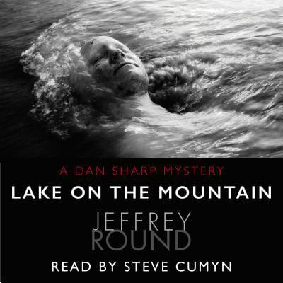 Lake on the Mountain - -