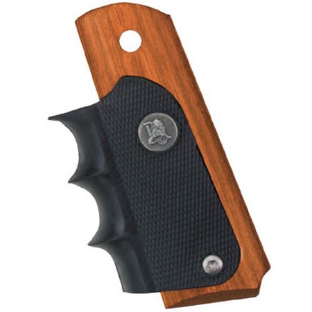 Pachmayr Colt 1911 Grip (1911 Zombie Grips)