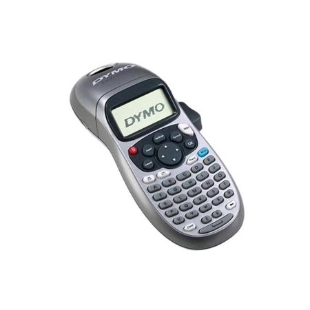 Free Label Maker - Dymo LetraTag Plus LT-100H Personal Label Maker