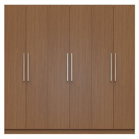 corner wardrobe t manhattan bargain in don miss shop this chelsea cream maple comfort armoire