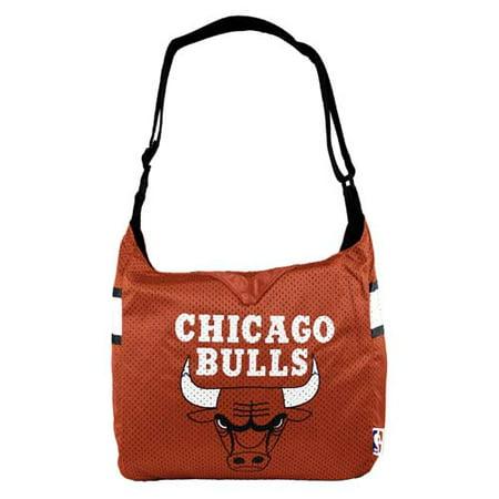 Littlearth Team Jersey Shoulder Bag - NBA Teams