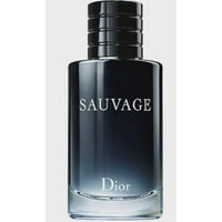 Christian Dior Sauvage Cologne for Men, 3.4 Oz