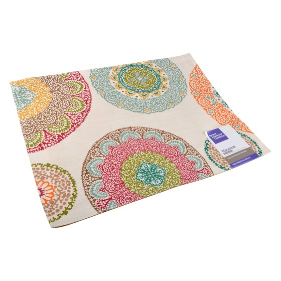 Wrong Image Better Homes Gardens Bhg Lace Medallion Placemat