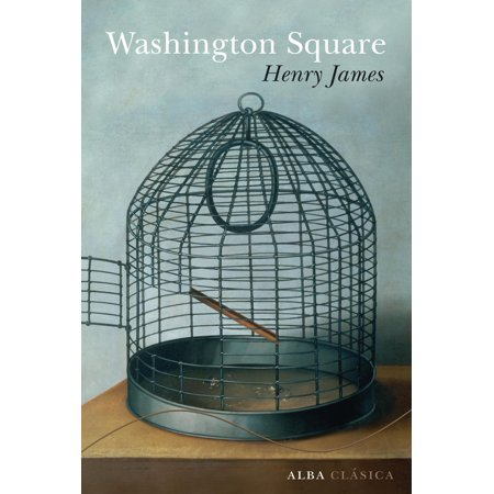 Washington Square - eBook - Washington Square Halloween Parade