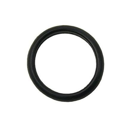 Beck Arnley  039-6181  Distributor (Distributor Seal)