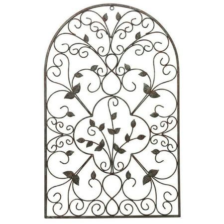 Antique Wall Art (Gardman 8400 19