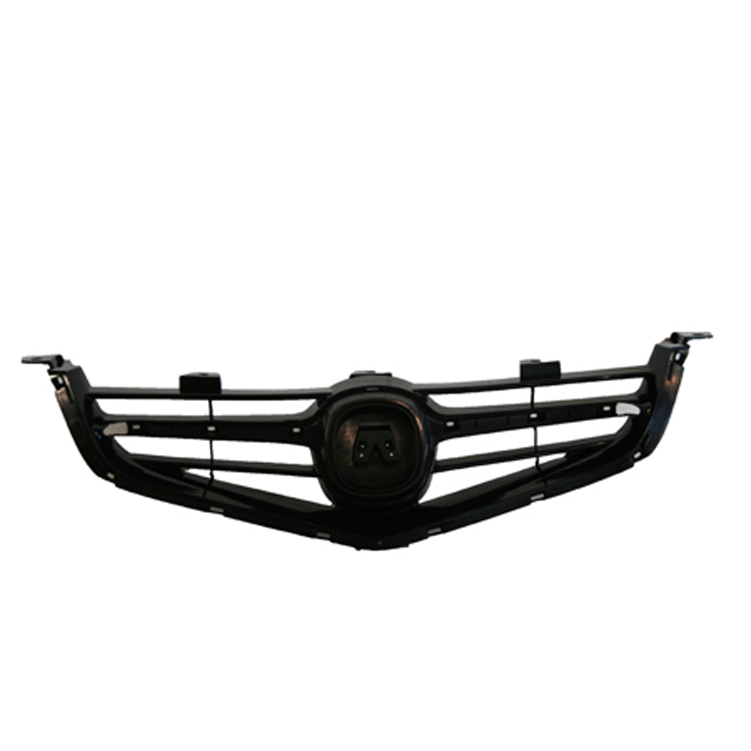 Keystone Collision, New Standard Replacement Front Grille