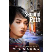 The Second Path - eBook