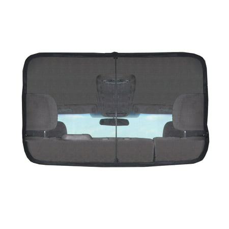 PetSafe Cargo Area Net Barrier (Pet Cargo Net Barrier)