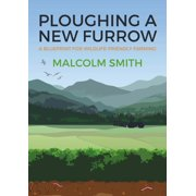 Ploughing a New Furrow - eBook