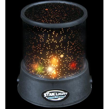 050 Projector Lamp (Lumistick Cosmic Star Projector Lamp)