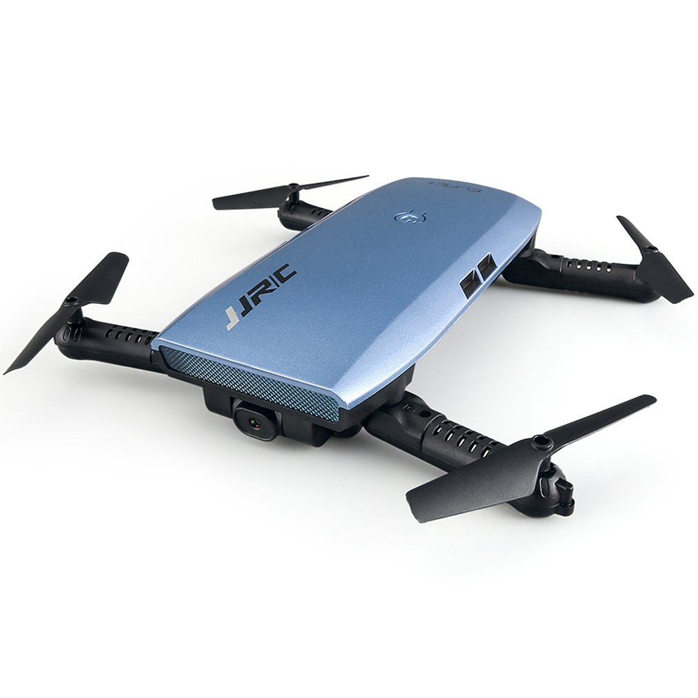 Remoteflightsimulator H47Rcdrone H47 Rc Drone With Camera...