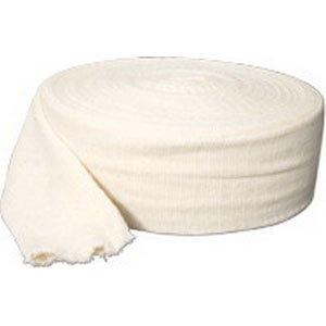 ReliaMed Elastic Tubular Support Bandage - Size E, 3 1/2
