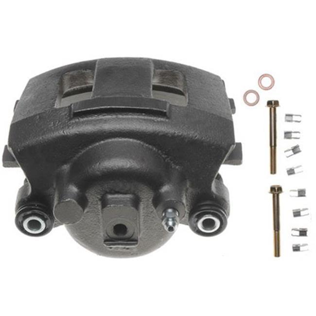 Raybestos FRC10186 Disc Brake Caliper - 2.6 In.