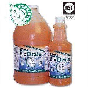Bio Drain 32 Oz Drain Cleaner