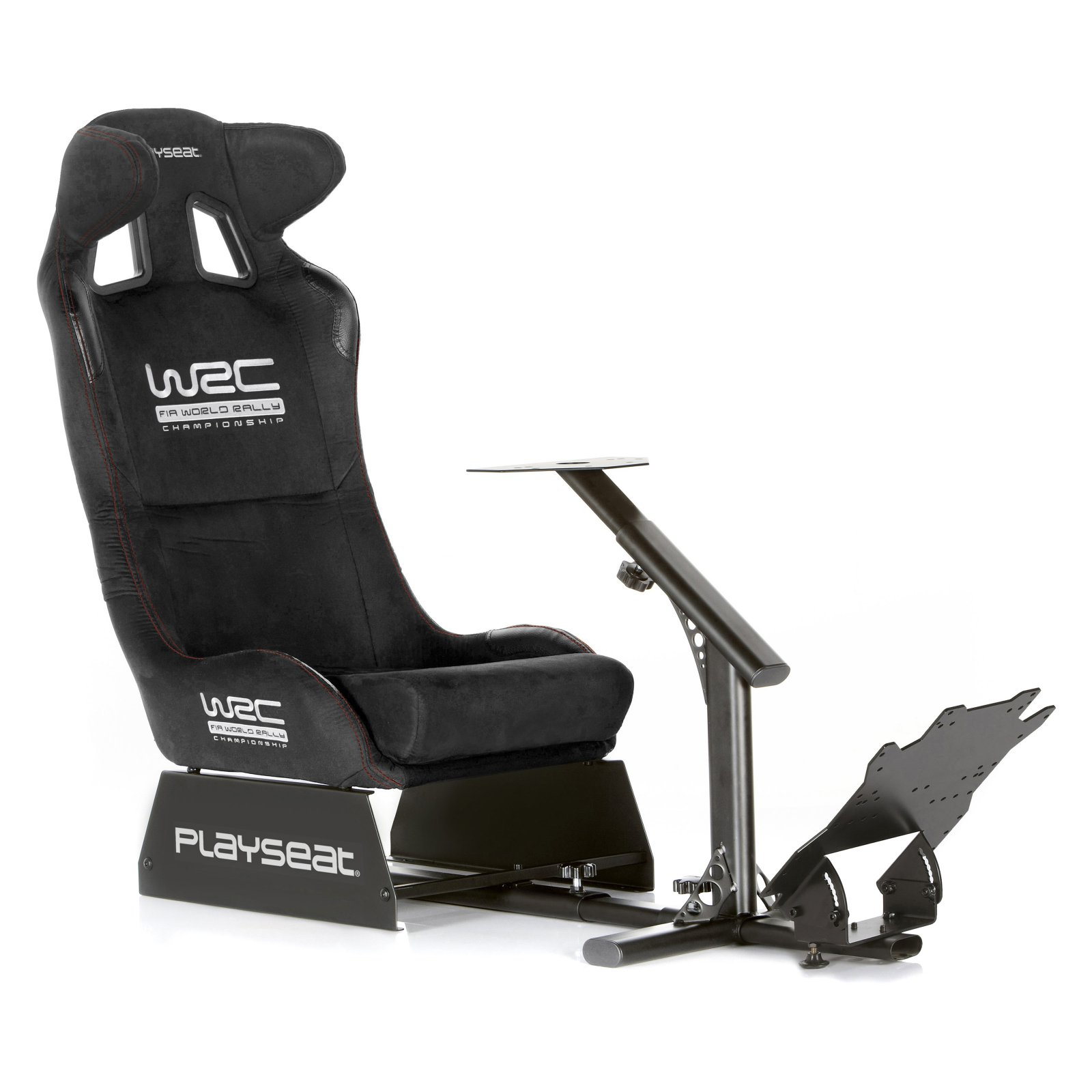 Playseat Evolution WRC Edition Video Game Chair